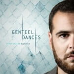 CD Genteel Dances. Grabaciones de Bandas de Música
