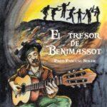 <b>El Tresor de Benimassot</b>