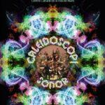 Orquestra de Vents Filharmonia - Caleidoscopi Sonor