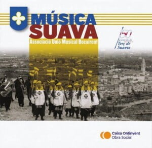 Música Festera 3