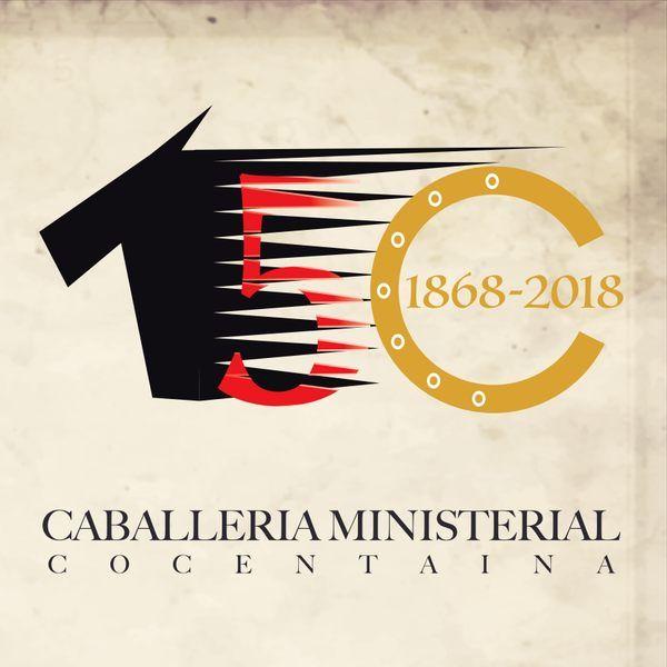 CD Caballería Ministerial