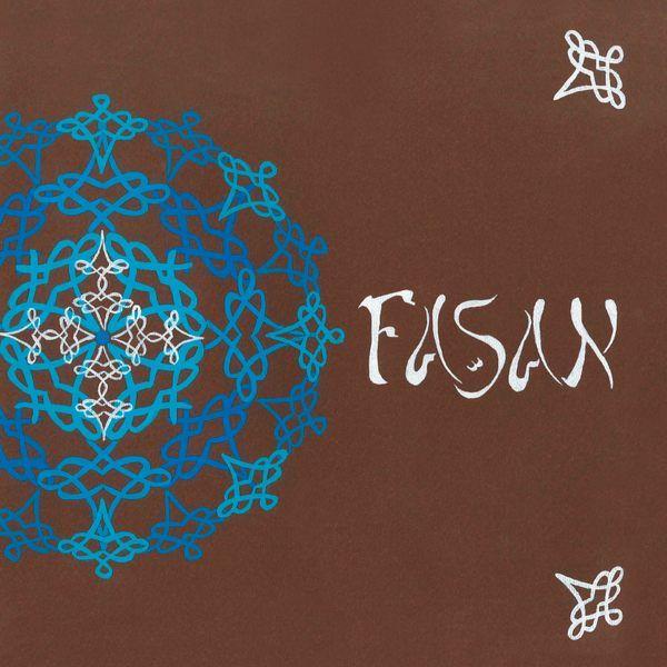 CD Fasán