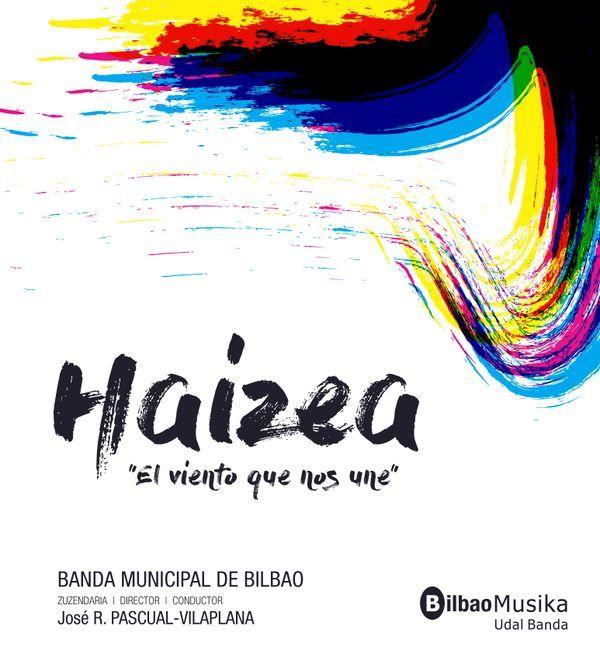 CD Haizea