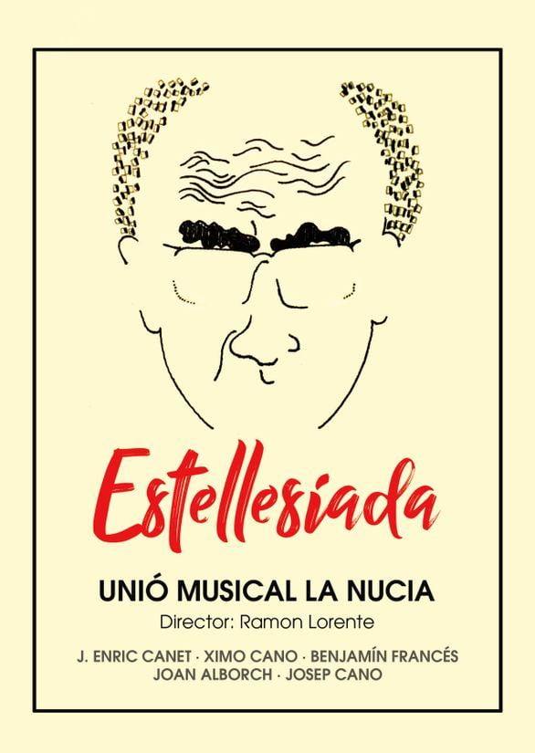 CD Estellesíada