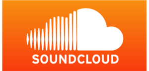 audioart soundcloud
