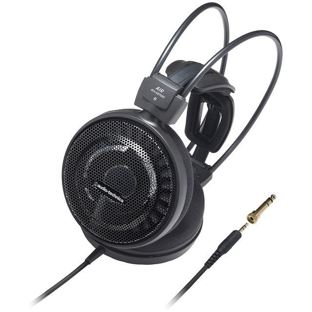 Audio-Technica Air Dynamic